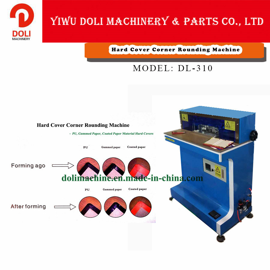 Wholesale Hard Cover Machine China Hot Sale Waste Printed Circuit Board Recycling Equipment Manufacturers Suppliers