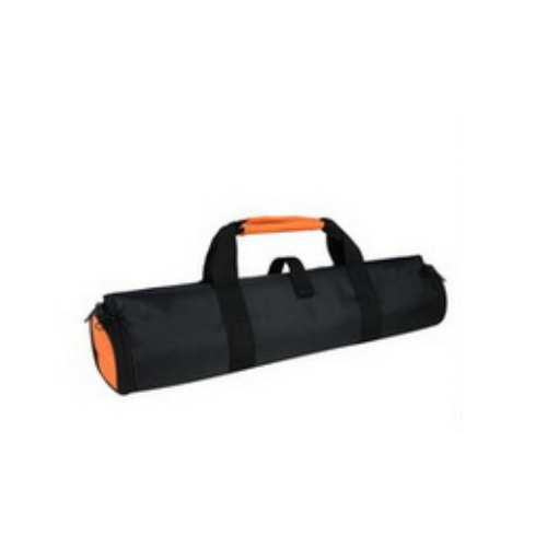 Supplier Carpenter Tool Roll Bag for Holding Scissors Jg-Jb2114 pictures & photos