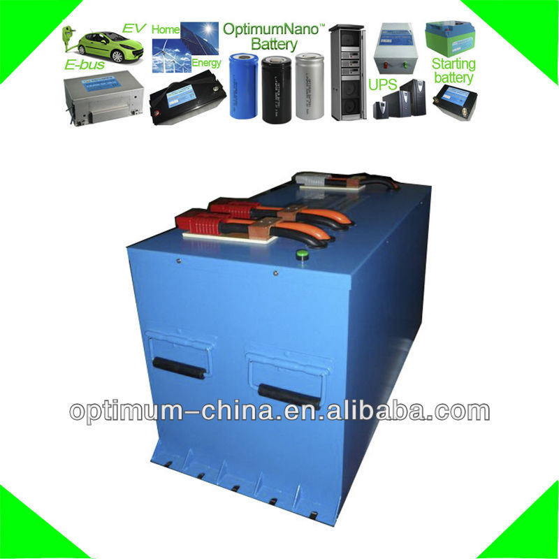 Deep Cycle Lithium 48V 200ah Solar Battery for 10kwh off Grid and Grid Solar Storage System pictures & photos