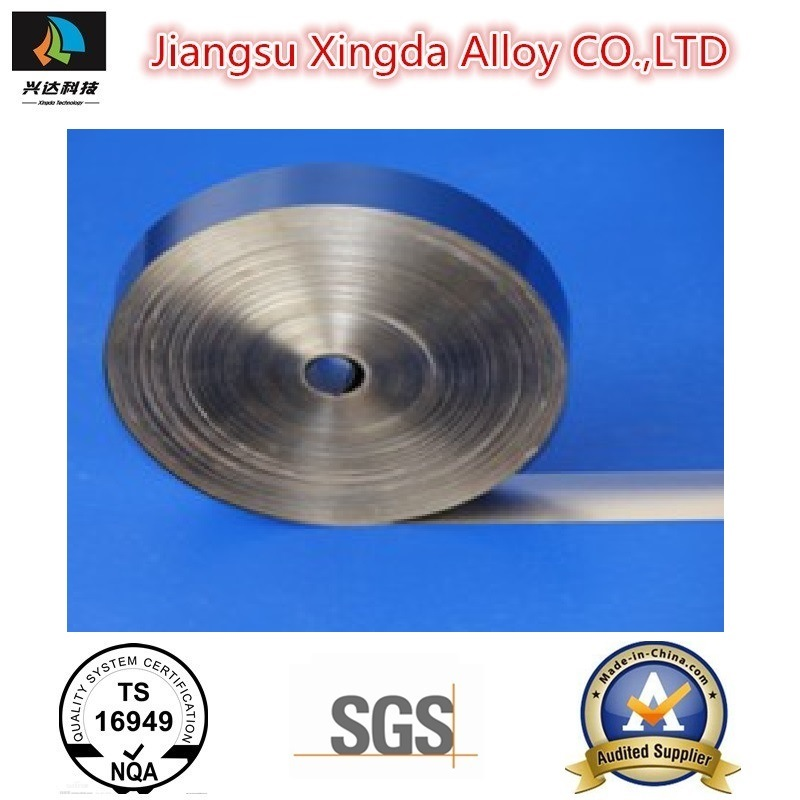 High Quality 15-7pH Stainless Steel Round Bar / Rod/Strip