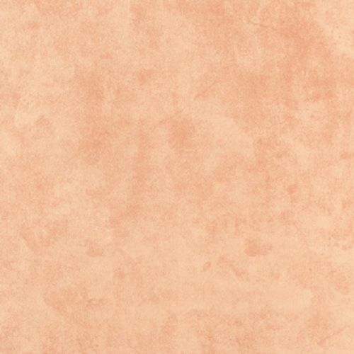 Light Orange Color New Design Wall Rustic Tile