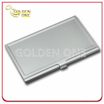 China luxury design pattern metal business name card holder china luxury design pattern metal business name card holder reheart Image collections