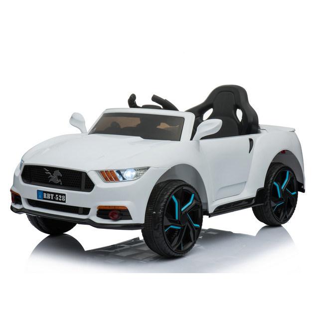 China Child Toy Electric Cars Car With Battery Kids Price