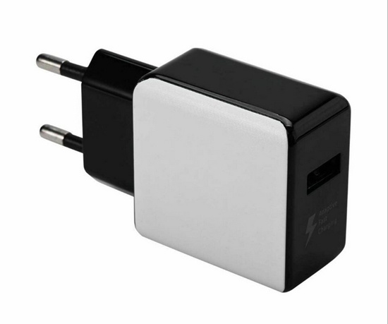 Portable Fast Phone Charger for Samsung pictures & photos