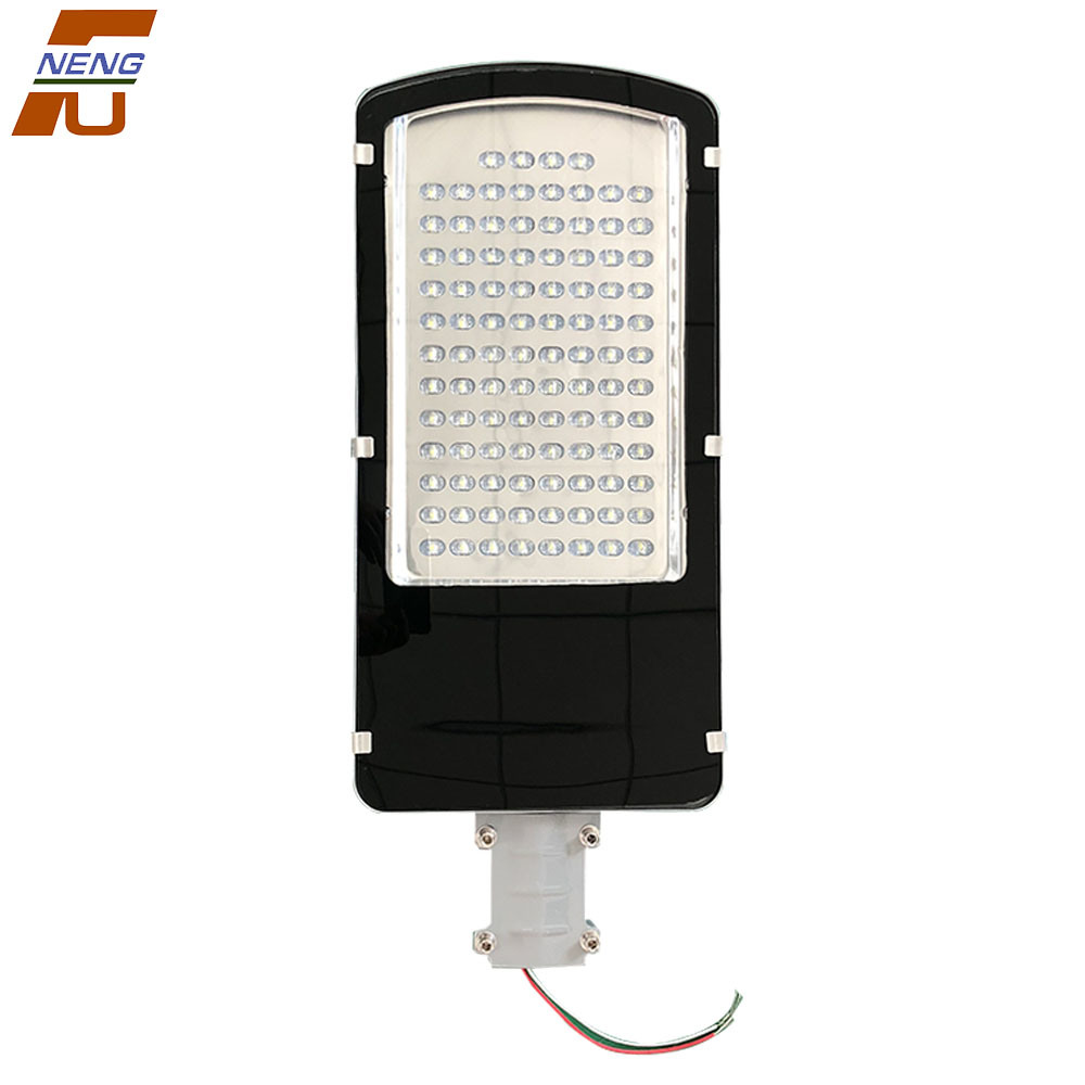 New design led street lighting manufacturers china led street lights