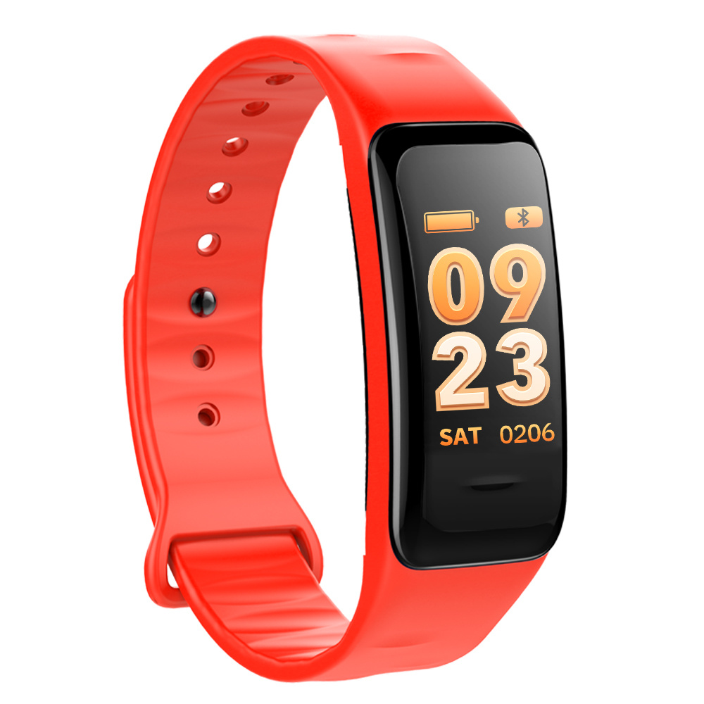 China Android Smart Bracelet, Android Smart Bracelet Wholesale,  Manufacturers, Price   Made-in-China com
