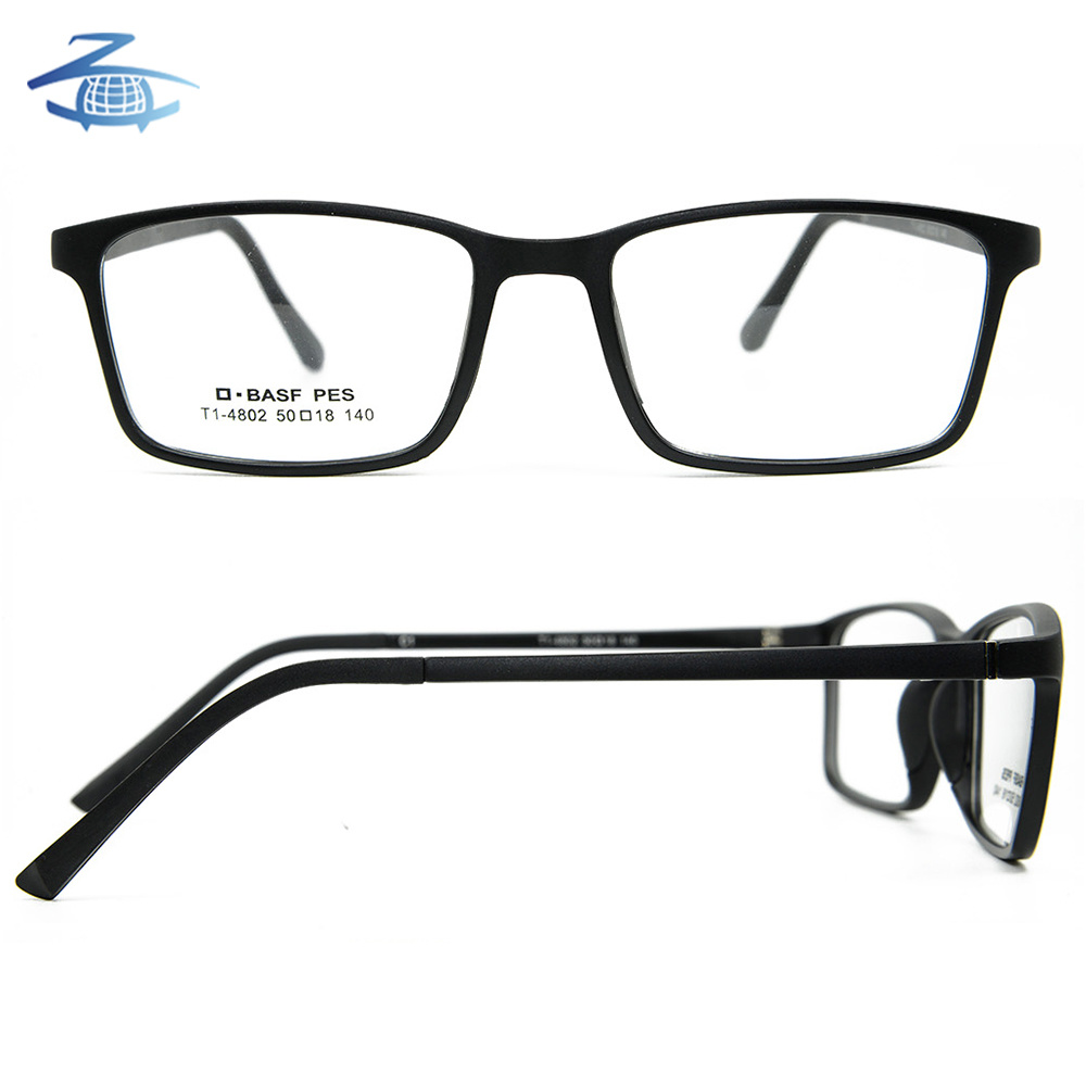 9ee4be89eb China Latest Children Safety Glasses Slingshot Tr90 Kids Optical Frames -  China Eyeglass Frame