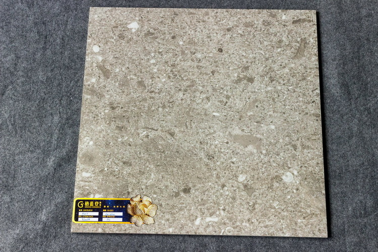 China Natural Terrazzo Stone Marble Tile Flooring Photos