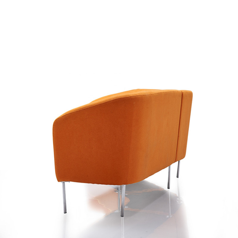 China Characteristic Combination Sofa Modern Furniture Houston