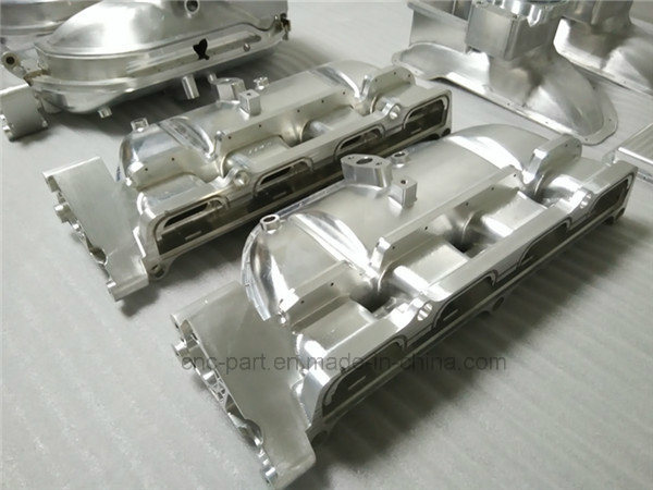 OEM/Custom Auto Car Parts and Accessories pictures & photos