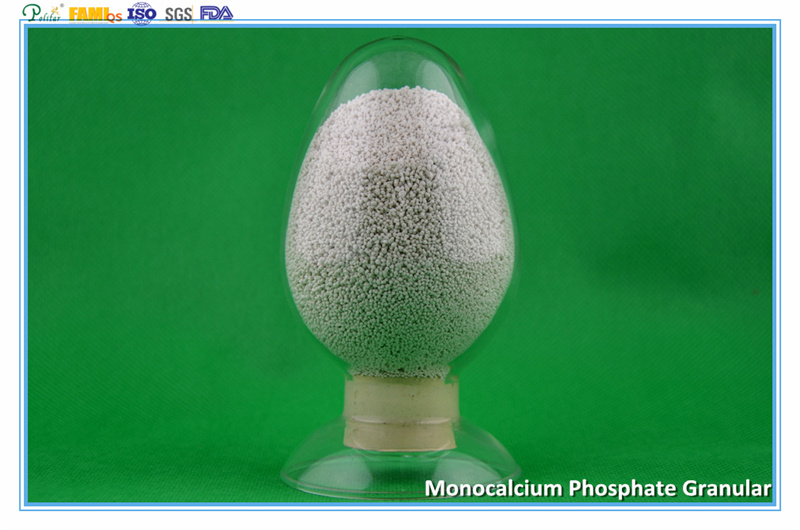Animal Nutrition Factory Price Monocalcium Phosphate