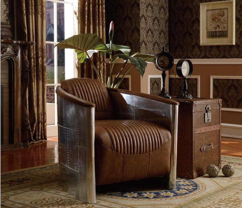 China Living Room Furniture Lazy Boy, Lazy Boy Living Room Furniture