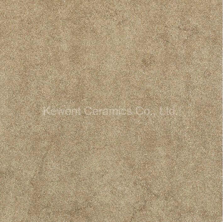 China 600x600mm Anti Slip Matt Finish Glazed Porcelain Floor Tile