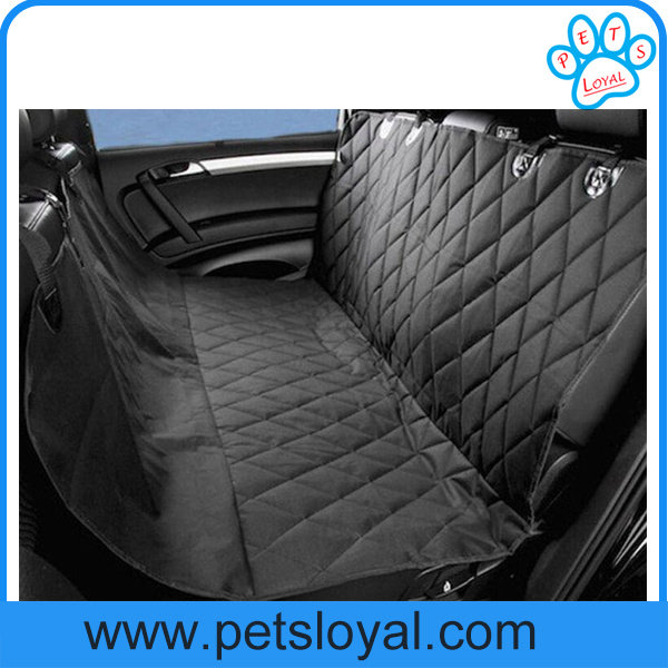 China Factory Amazon Ebay Hot Sale Pet Car Seat Cover