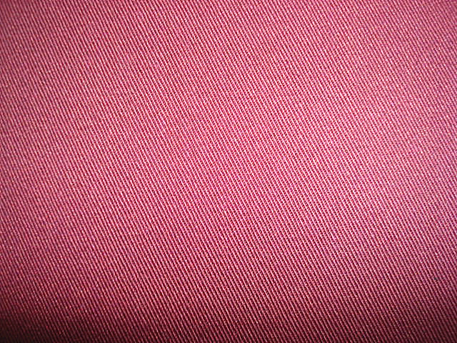 Cotton Polyester Interweave Stretch Poplin