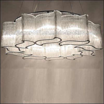 modern hanging lighting. Beautiful Big Modern Pendant Lamp For Hall /Crystal Hanging Lighting