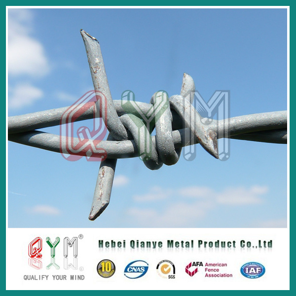 Barbed Wire Price, China Barbed Wire Price Manufacturers & Suppliers ...
