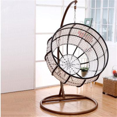 China Bamboo Swing Chair Hot