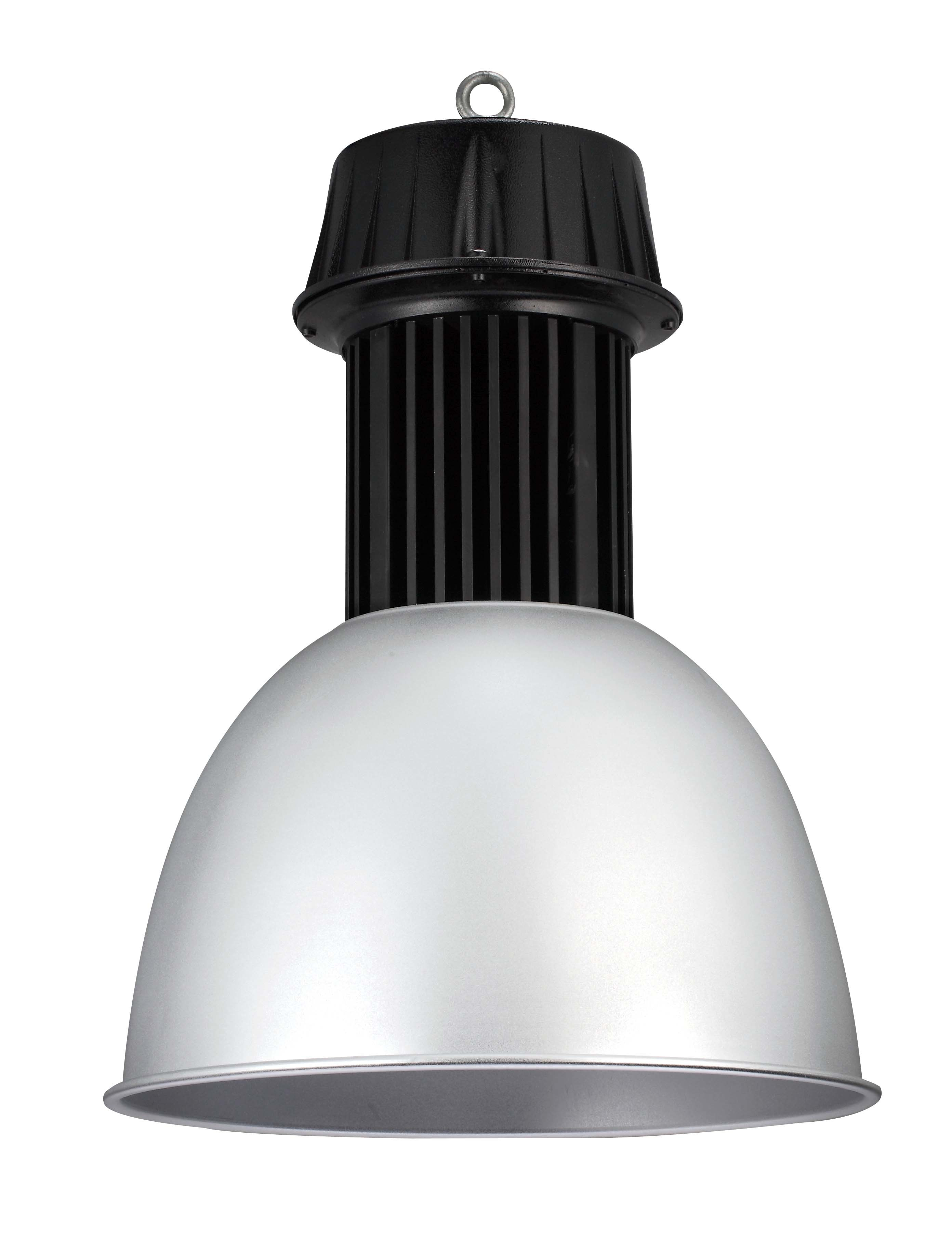 China 70w Led High Bay Industrial Light China Led High