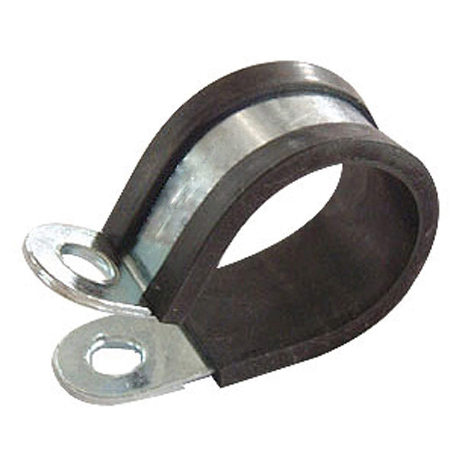 Stainless steel SS304 Germany Type Hose Clamp W4 | Top