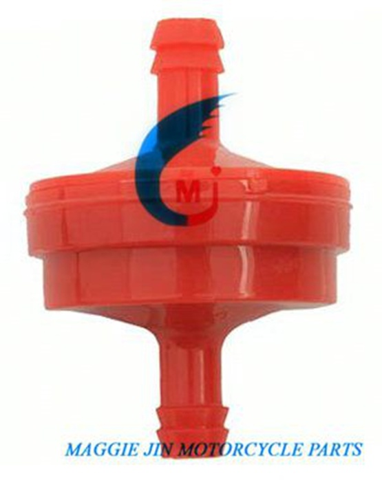 [DIAGRAM_5FD]  China Lawn Mower Fuel Filter for Garden Machine - China Filter, Air Filter | Lawn Mower Fuel Filter |  | Qingdao Maggie Jin Industry Co., Ltd.