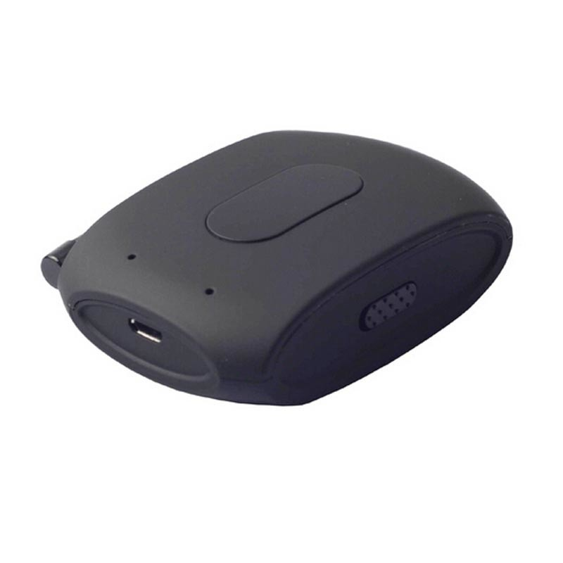 Wireless ISDB-T/DVB-T Mobile TV Receiver for South American, Middle Eastern pictures & photos