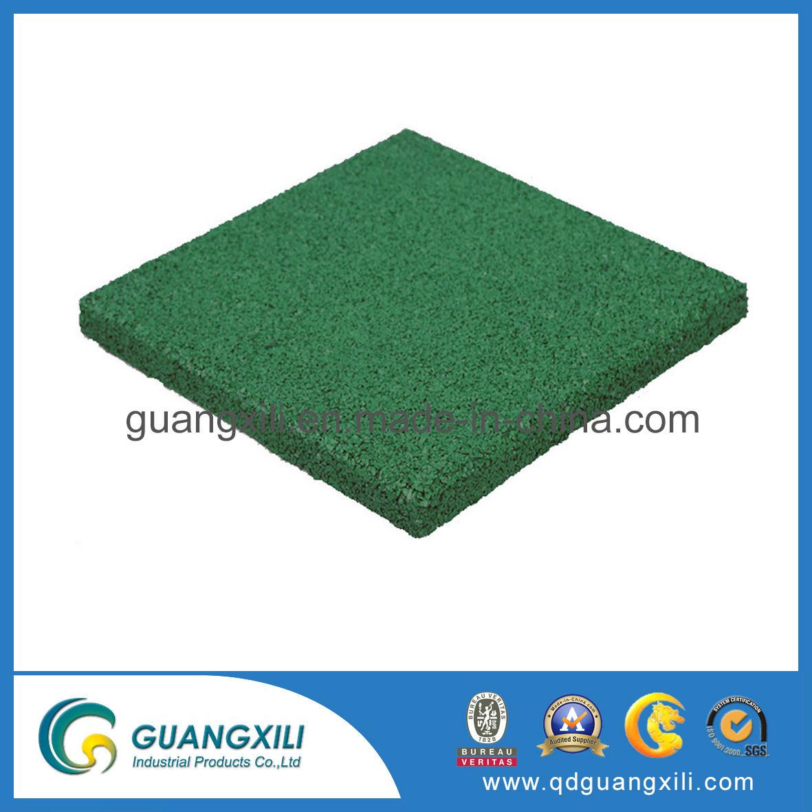 Contemporary Non Slip Rubber Floor Mats Ideas Custom