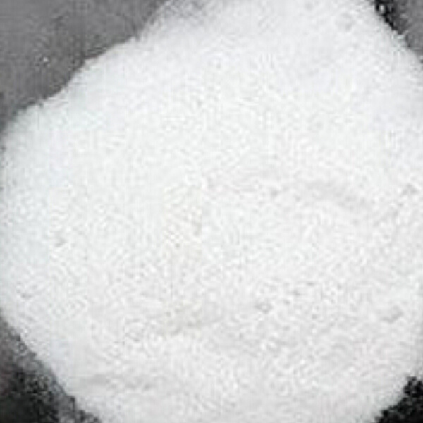 High Purity Baking Soda/Sodium Bicarbonate for Food Grade