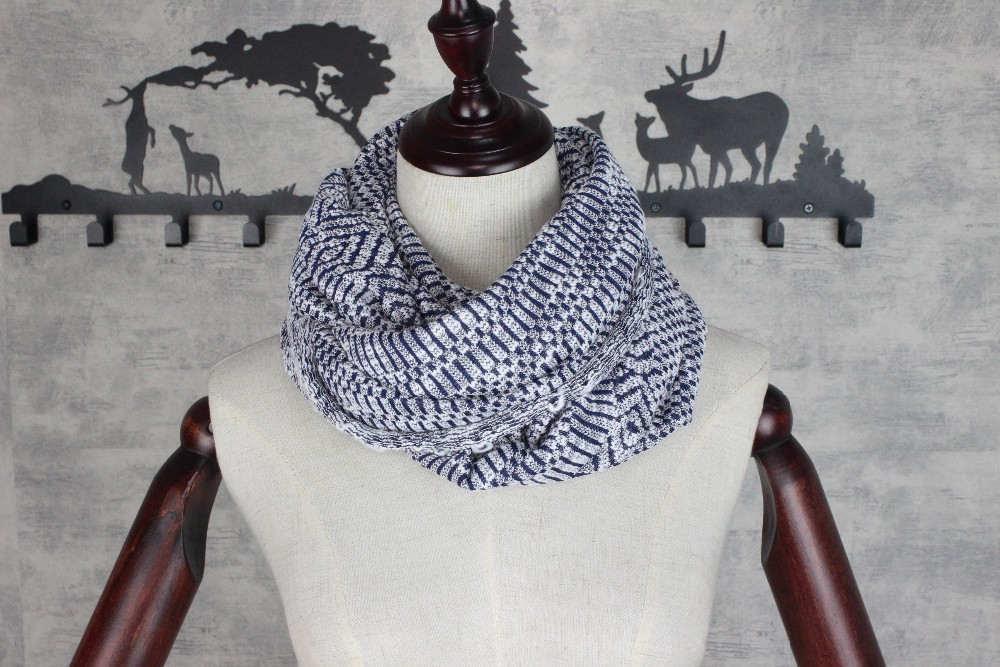 Animal Leopard Print Scarf Shawl Long Large Warm Soft Winter Autumn 100/% Acrylic