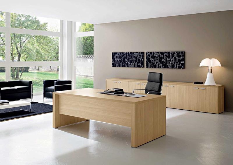 China Latest Office Furniture Design, Office Furniture Design