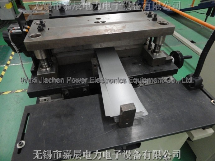 Reactor Laminations-Width 60mm
