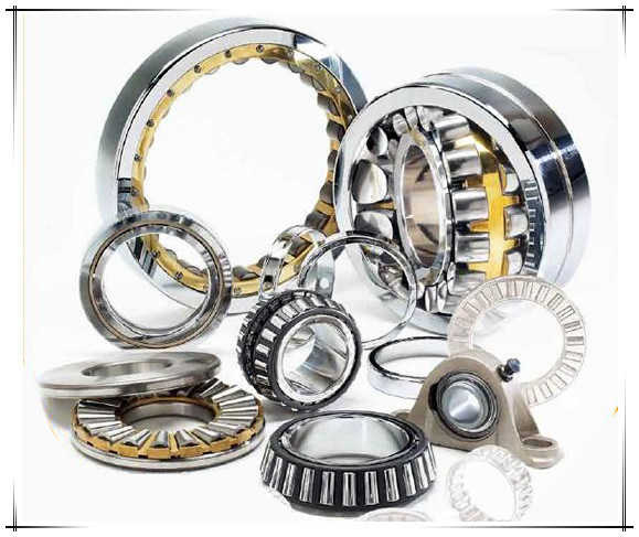 Motor Parts, Auto Tapered Roller Bearing, 32318 Bearing SKF