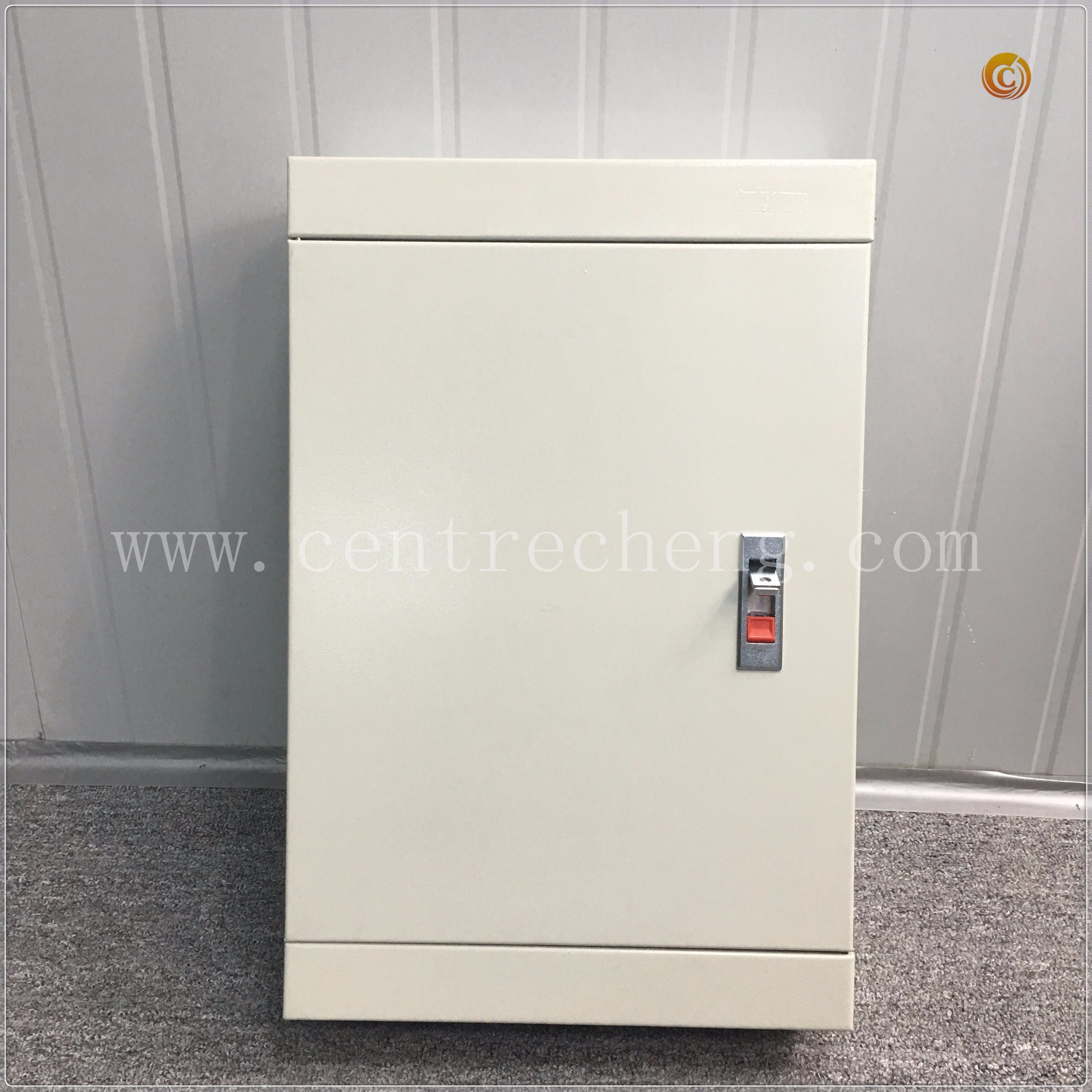 China Electrical Panel Box Sizes/Outdoor Electrical Panel Photos ...