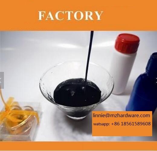 China Seaweed Plus Organic Liquid Fertilizer Plus NPK