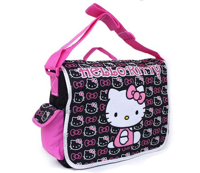 China Cute Fashion S Messenger Bags For School Sh 16031144 Schoolbags Shoulder