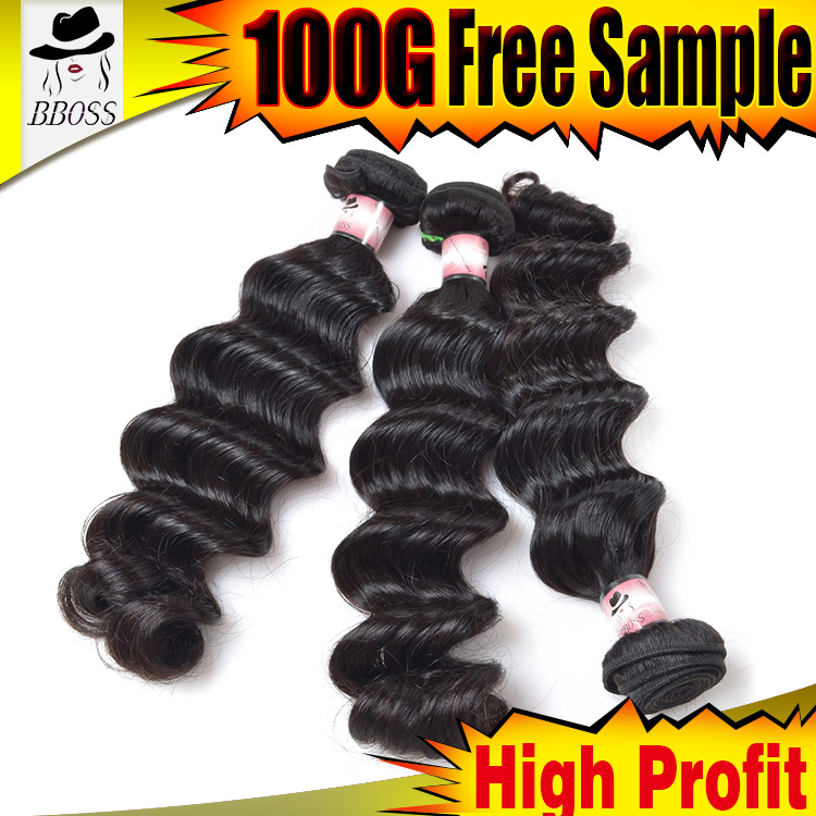 China Natural Great Lengths Hair Extension Making Machine Wholesale