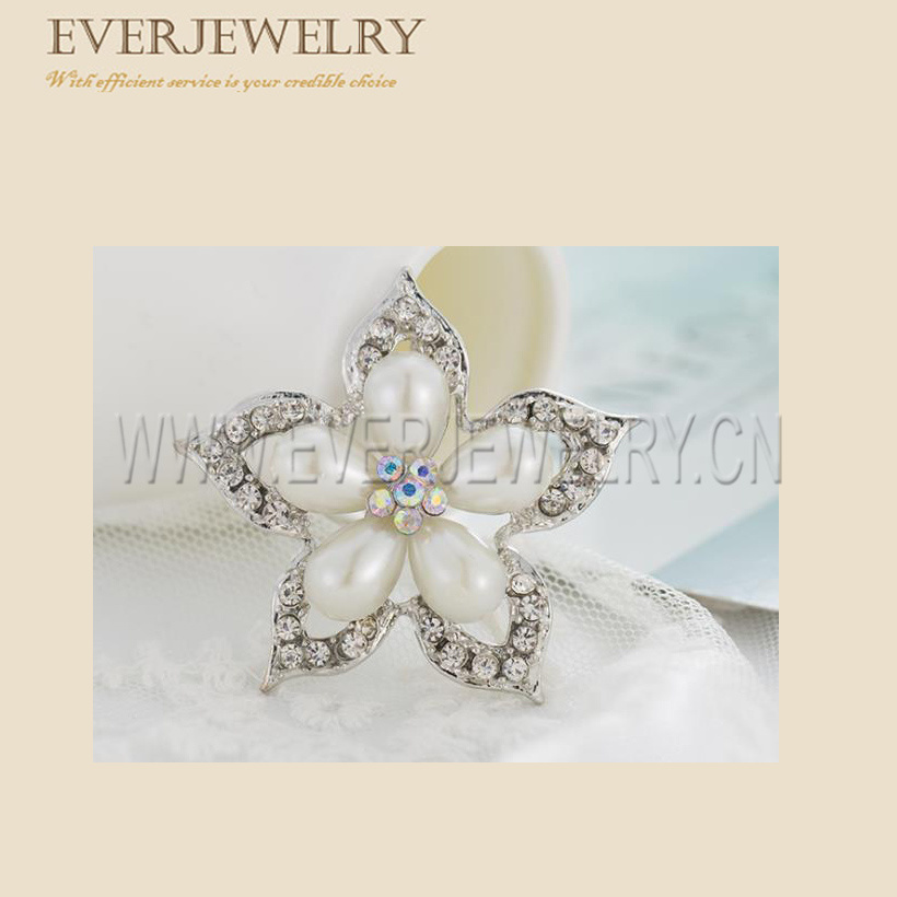 8c6e22102 Wholesale Jewelry Brooch - Buy Reliable Jewelry Brooch from Jewelry ...