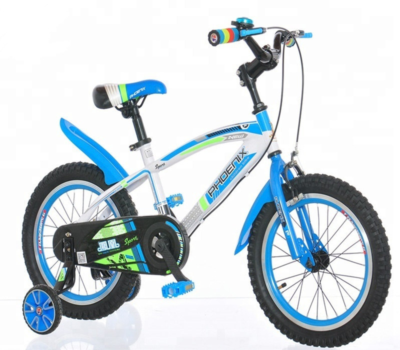 China Kids Bicycle 2 4 Years Old Boy Kids Bicycle Price Children