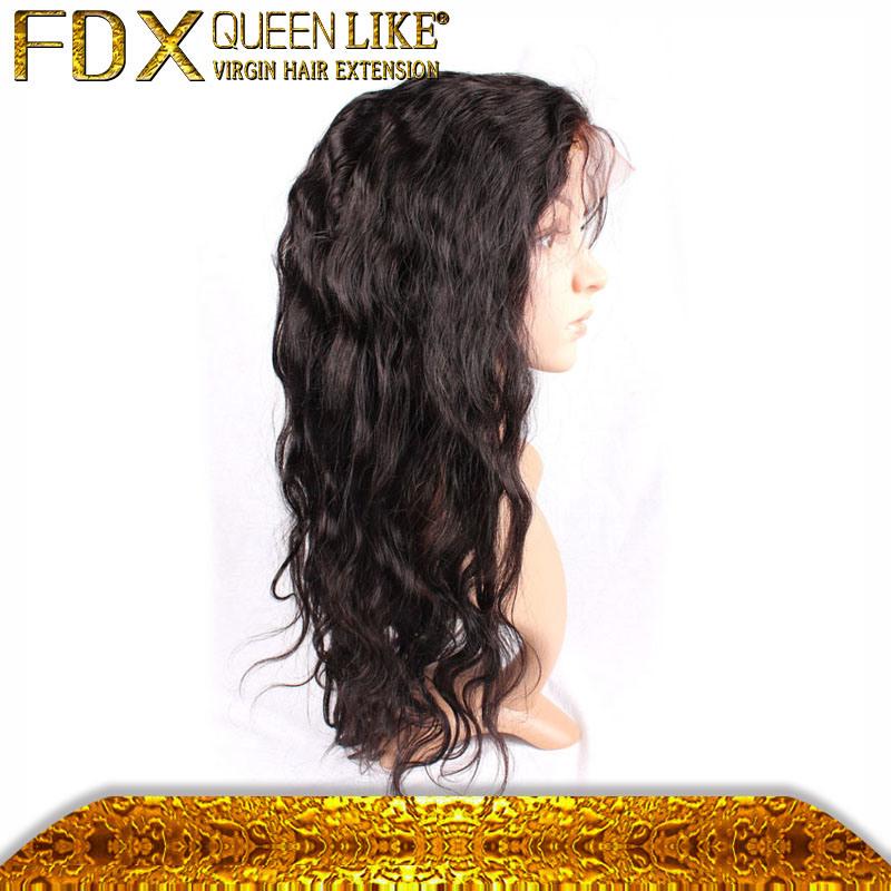 China Guangzhou Beauty Exchange Hair Market Wholesale Natural