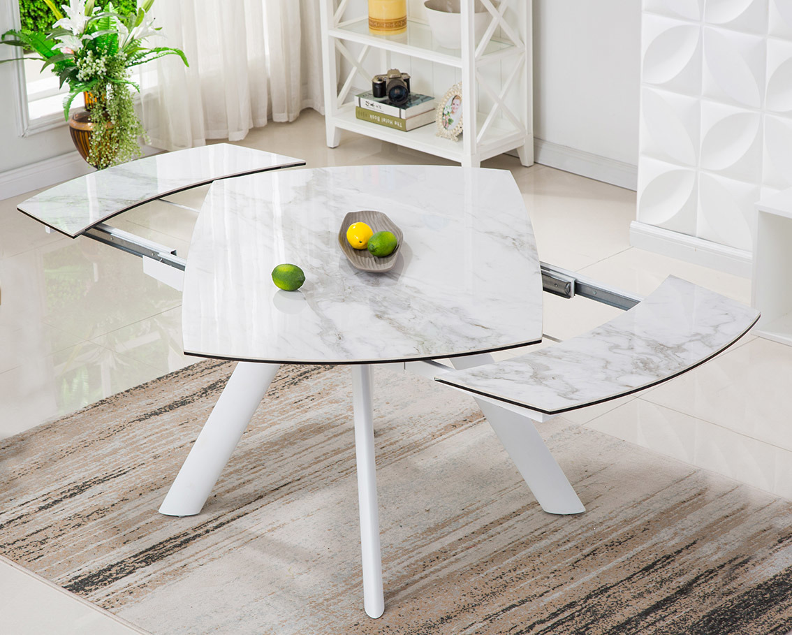 Wholesale Glass Table Buy Reliable Glass Table From Glass Table