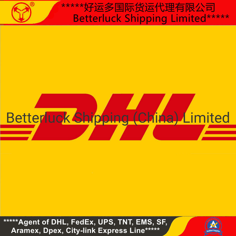 From China Dhl Express Agent Low Cost Dropshipping To Indonesia Courier Service China Dhl Shipping Courier Express Made In China Com