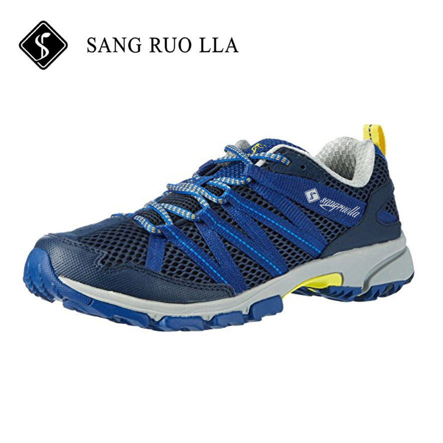 the latest 78848 91b43 Wholesale-New-Design-Good-Quality-Men-Outdoor-Running-Hiking-Shoes.jpg