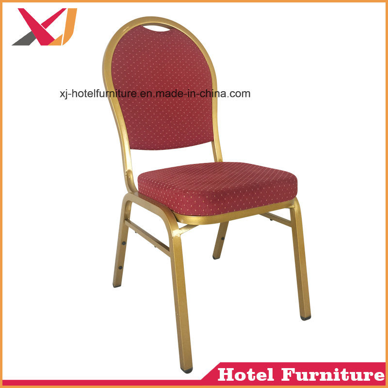 china restaurant used banquet chairs and table for wedding china
