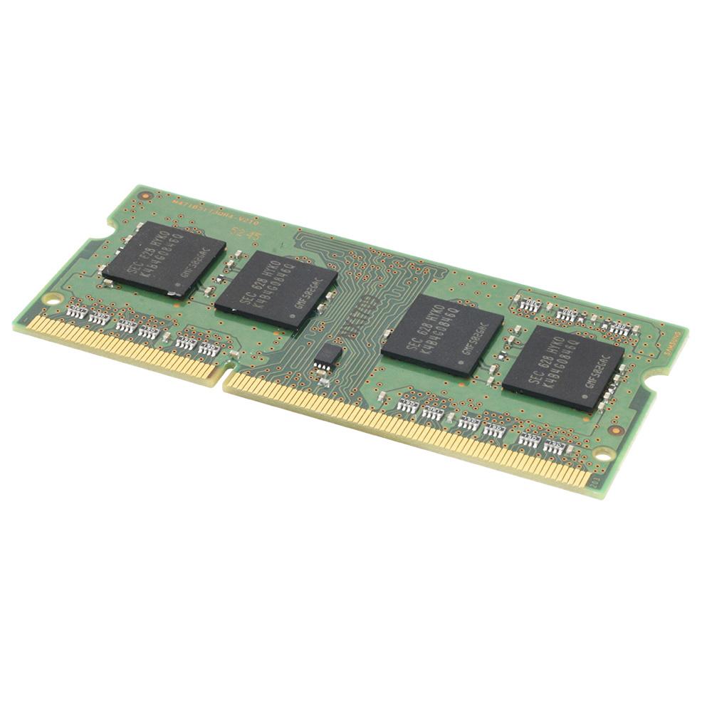 China Kingspec Ddr3 4gb Laptop Memory 1066 1333 1600mhz So Dimm