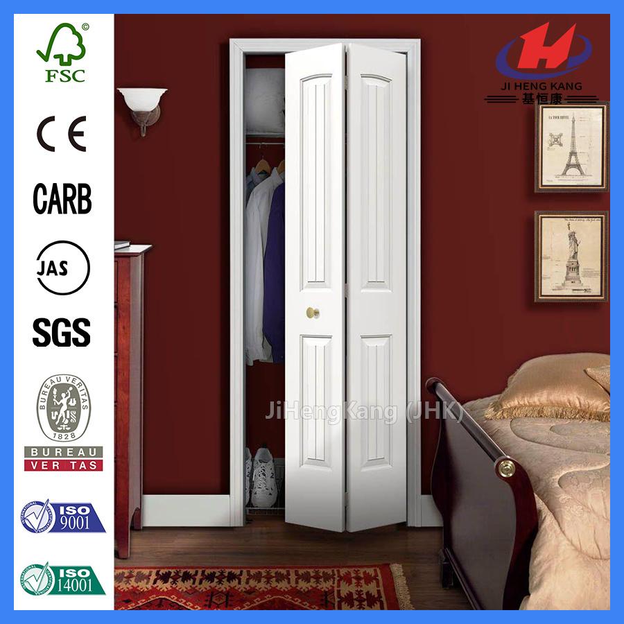 China Bifold Doors Adelaide Folding Bathroom Doors UK Folding Door ...