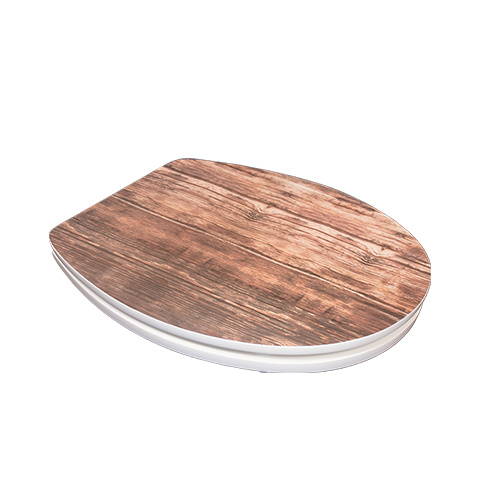 Incredible China Unique Decorative Clear Polyresinacrylic Toilet Seats Spiritservingveterans Wood Chair Design Ideas Spiritservingveteransorg