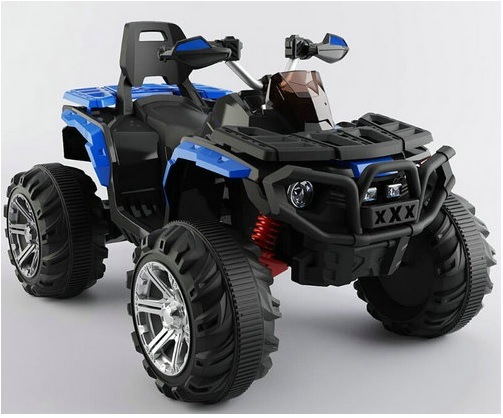 12d7810fd9f Ride on Bike, Electric Car, Ride on Quad Bike, Kids Toy, Motorcycle