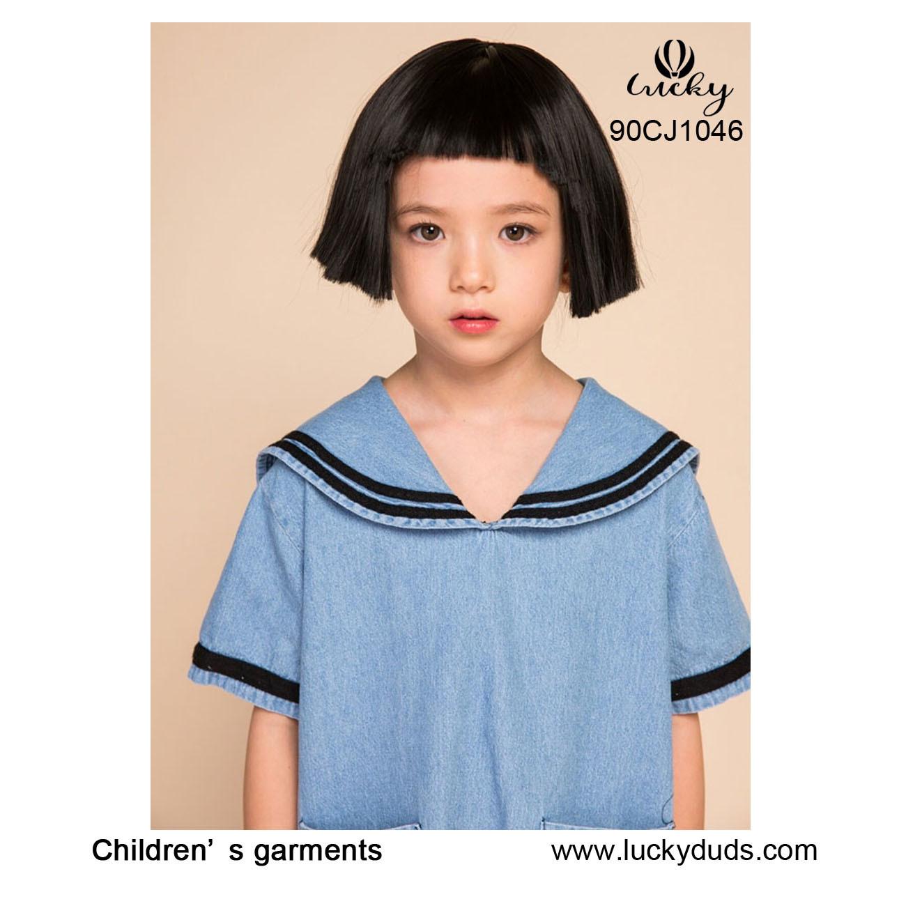 18032fbdd5 China New Design Baby 100% Cotton High Quality Garments Photos ...