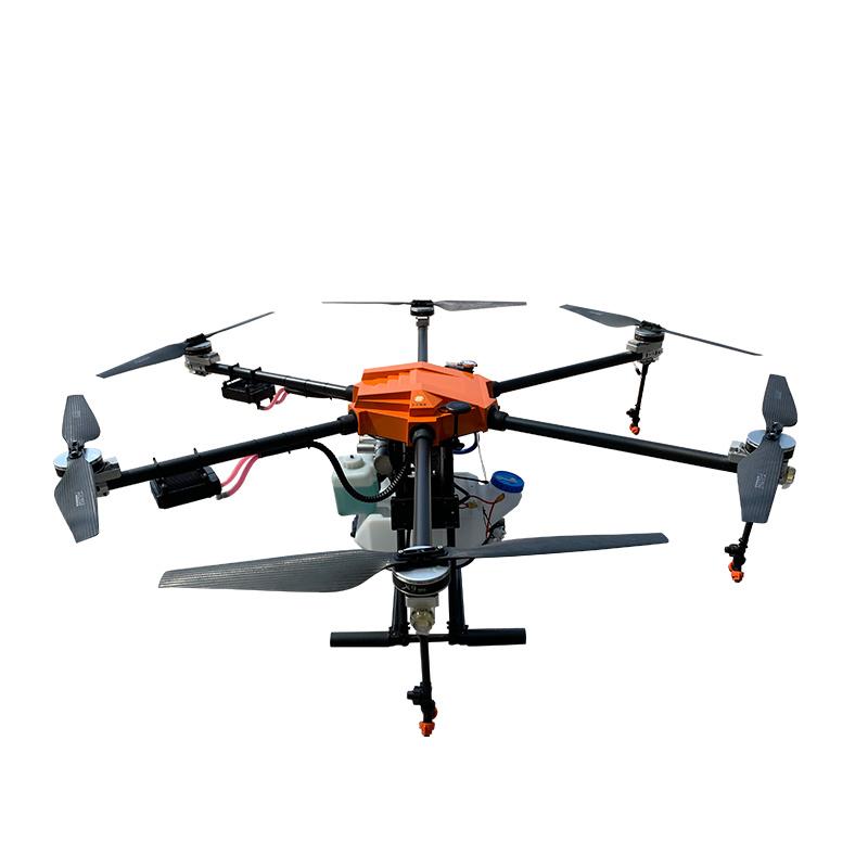 NEW TYPE - 4K CAMERA ROTATION PROFESSIONAL DRONE - RADOMGO