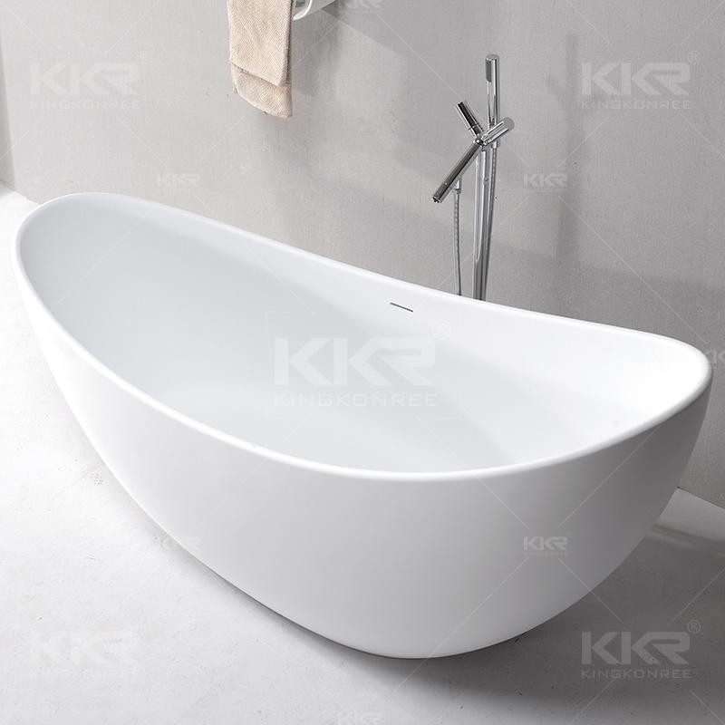 China Wholesale Acrylic Solid Surface Adult Bathroom SPA Bathtub ...